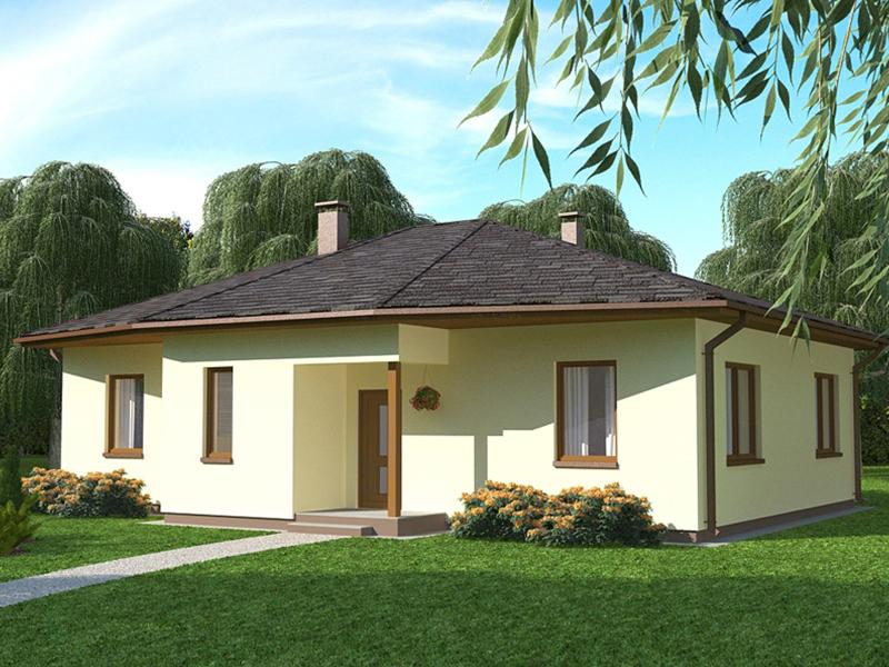 RITA (113.5 m2)